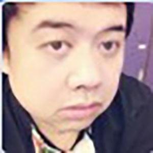 配音老师-粤男2