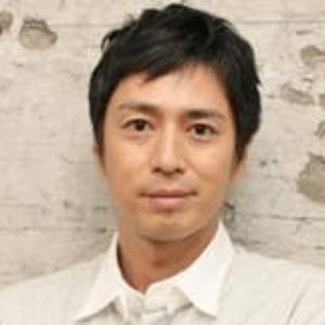 配音老师-日语男2