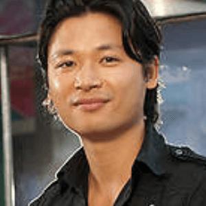 配音老师-越南语男2