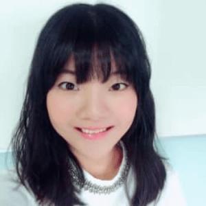 配音老师-日语女2