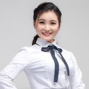 配音老师-女45 王老师