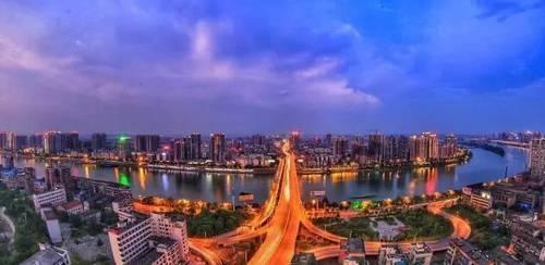 城市宣传日语配音  湖南情况推介专题配音 -外语小语种配音